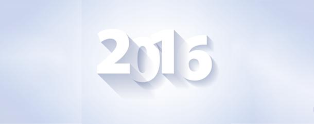 Bannière newsletter 2016