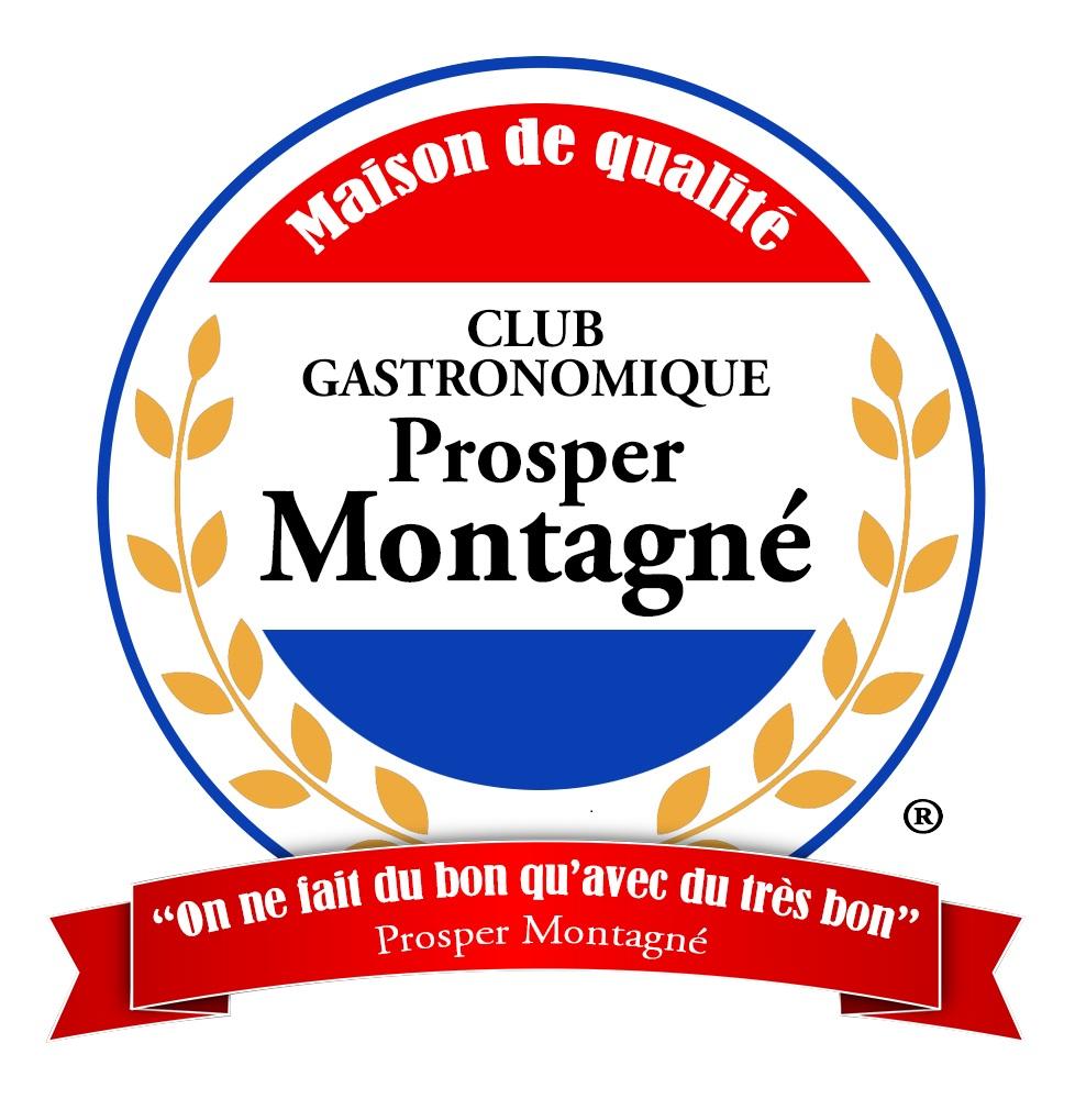 Logo missions et visions du Club