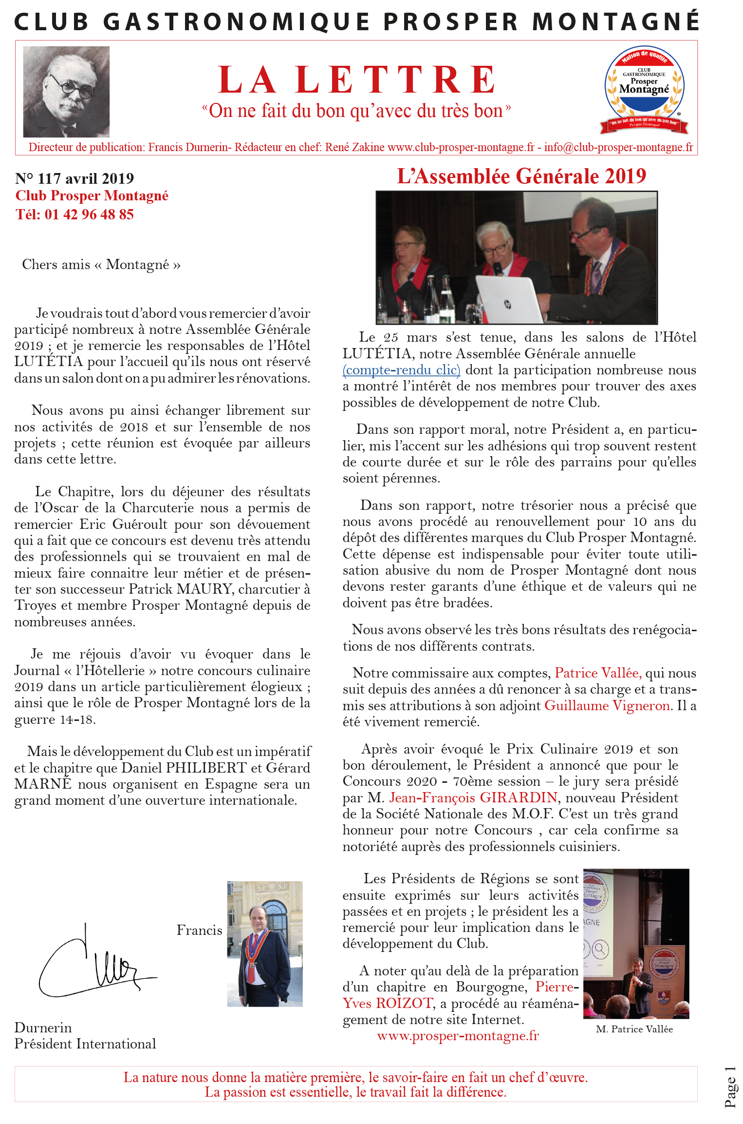 lettre avril 2019-1.png