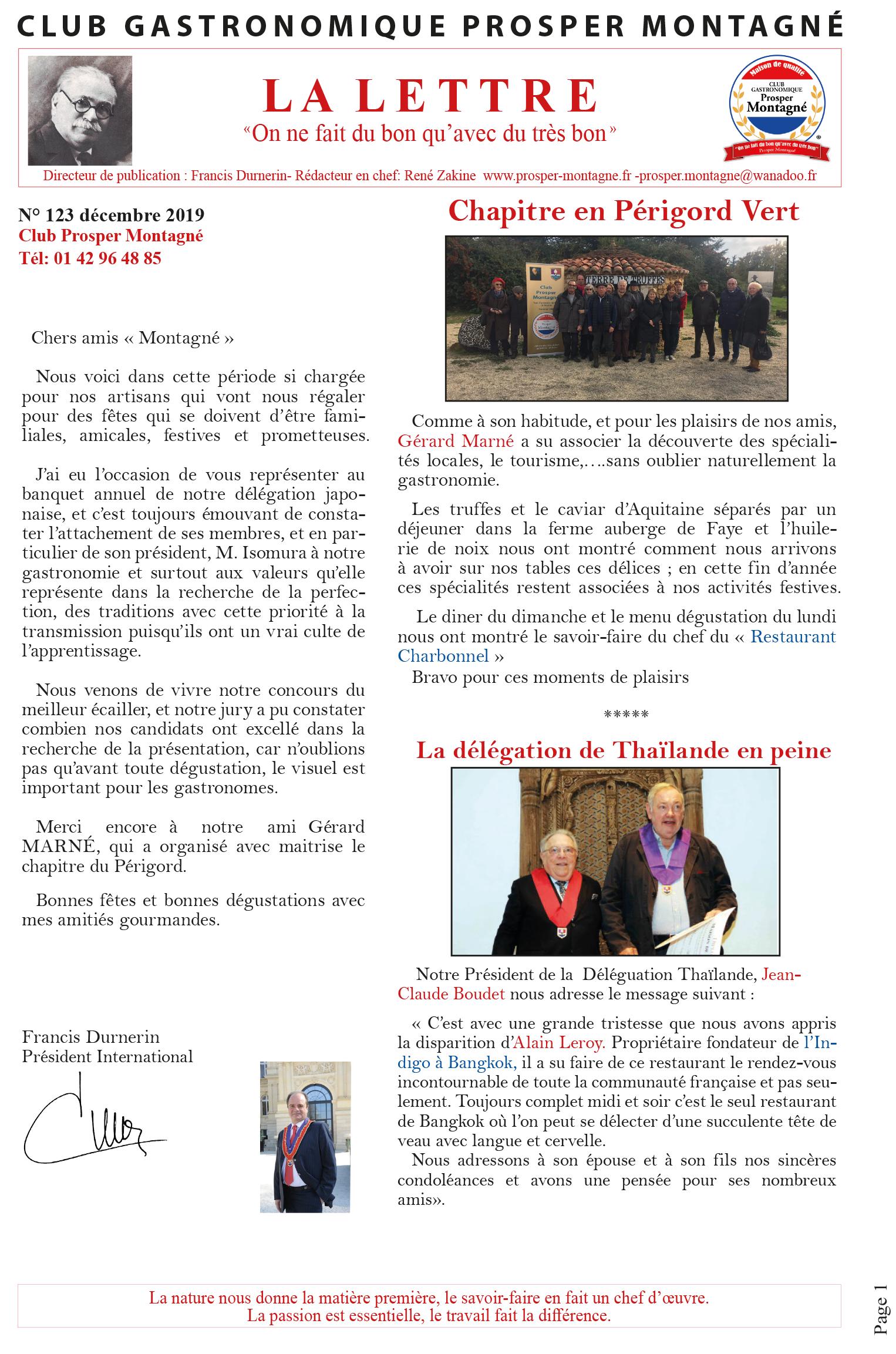 lettre décembre 2019-1.png