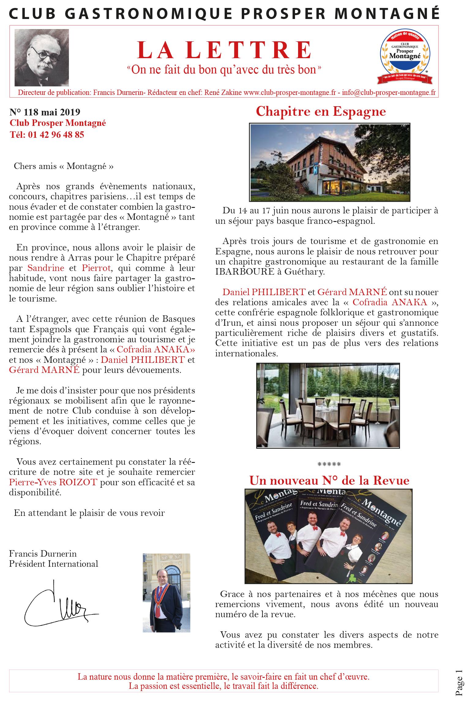 lettre mai 2019-1.png