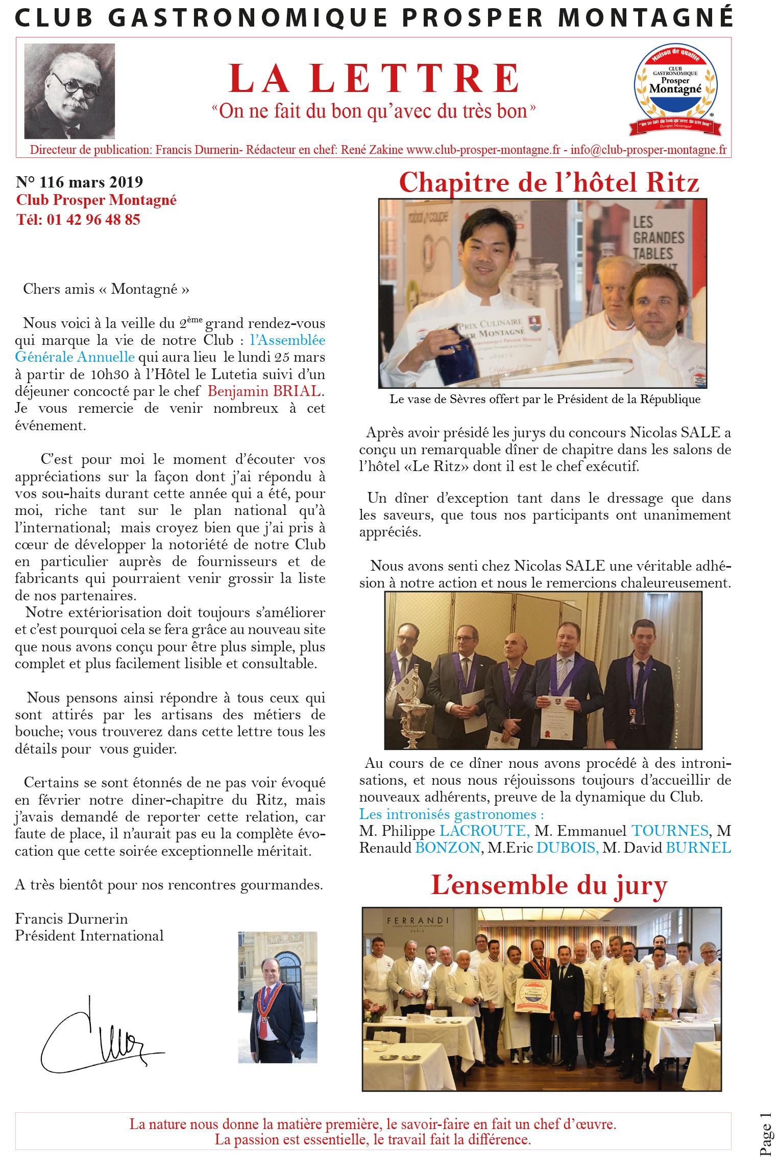 lettre mars 2019-1 copie.png