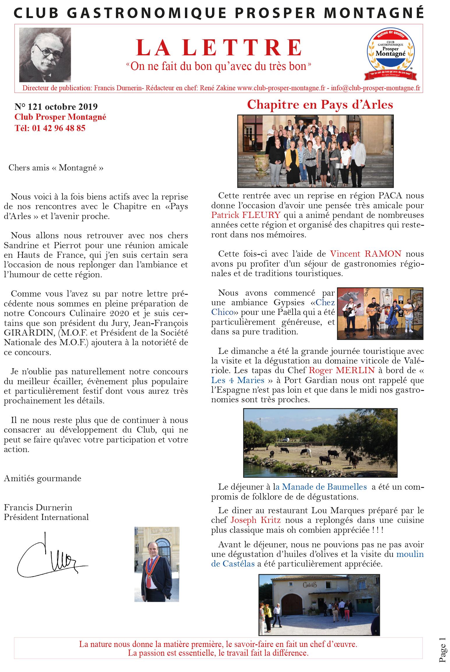 lettre octobre 2019-1.png