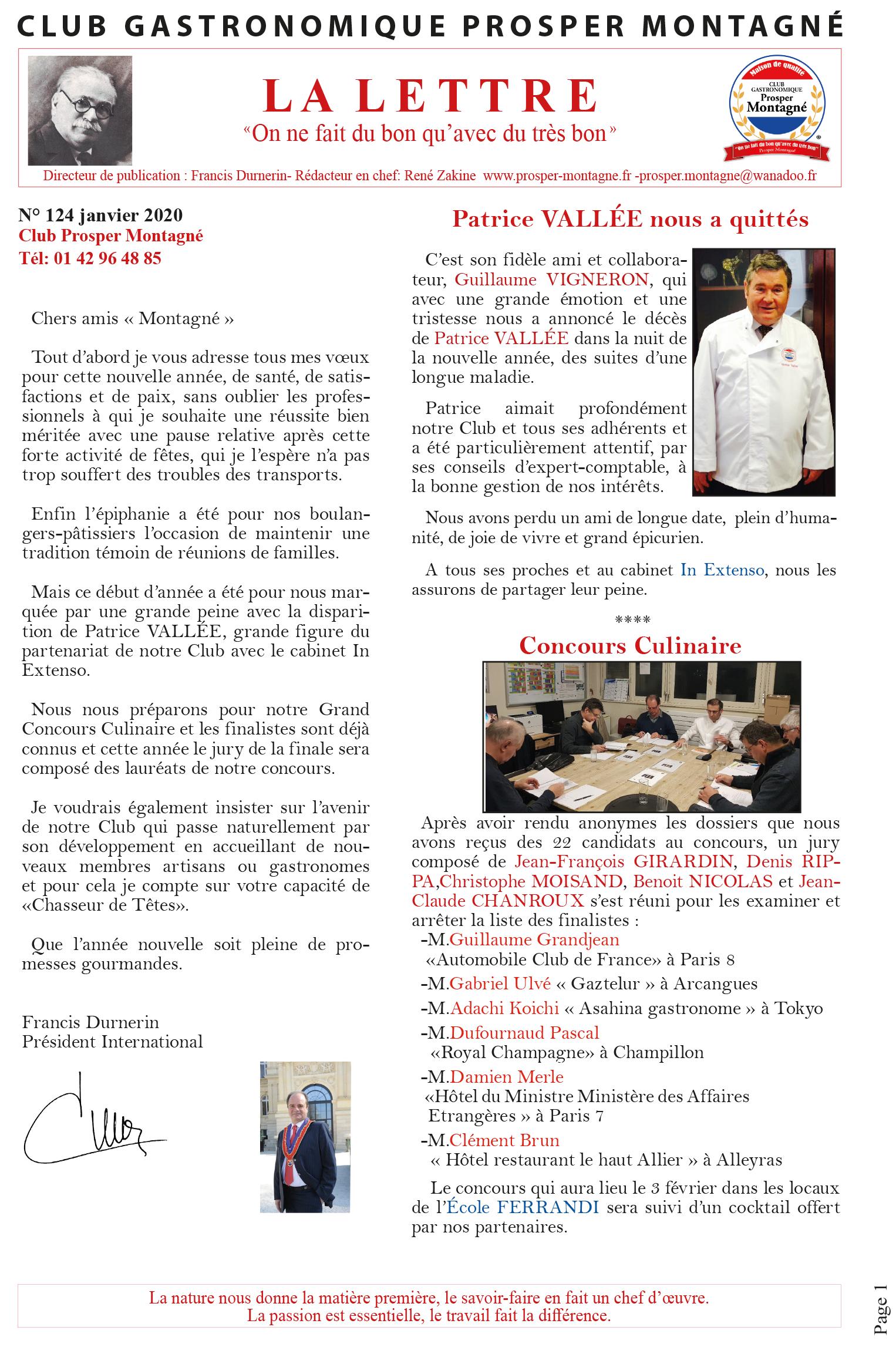 lettre janvier 2020-1.png