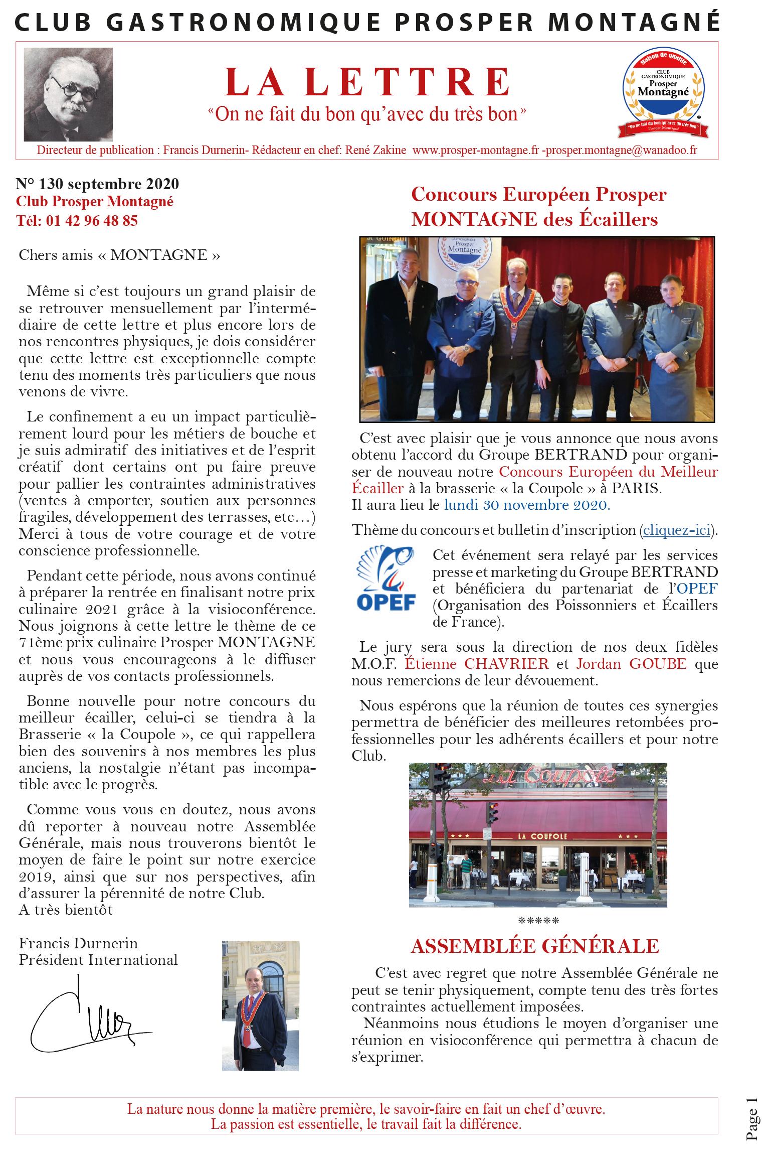 lettre septembre 2020-1.png