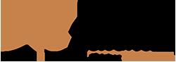 logo-covap.png