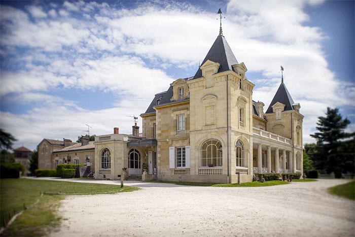 coffrets-sejours-chateau-leognan.jpg