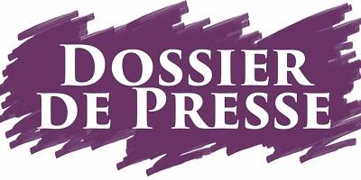 Dossier de presse Prosper Montagné